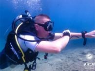 ed sea diving eilat_дайвинг специализация подводное ориентирование