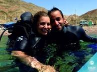 scuba diving vacations_חו_подводное плавание отдыхפשות צלילה