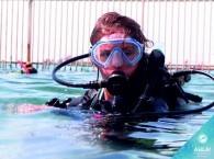 diving for children_ילדי סיכויי צלילה_дайвинг для детей