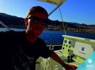 צלילה ושנורקלינג האנדים_scuba diving and snorkeling_дайвинг и сноркелинг в Эйлате.