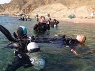 eilat scuba diving   Используется в ссылках на фотографию, заголовках.