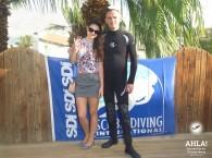 best diving red sea_лучший дайвинг красное море