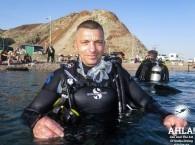 scuba diving courses for advanced divers
