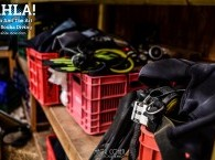 scuba diving equipment  rent and buy in eilat_ציוד צלילה להשכרה ולקניות באילת