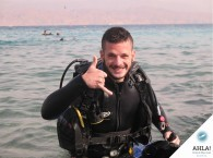 дайвинг для детей_diving for childrens
