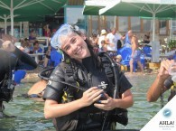 дайвинг самая низкая цена в мире_scuba diving low price in the world