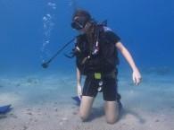дайвинг туры_diving tour