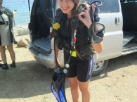 дайвинг_и_сноркелинг_diving_and_snorkeling