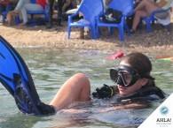 дайвинг-центр АХЛА ДАЙВ_diving centre AHLA DIVE