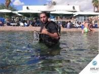 дайвинг для начинающих_diving for beginners video