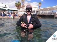 карьера в дайвинге_diving career