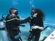 лучшие курорты для дайвинга_best diving resorts