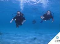 лучшие страны для обучения дайвингу_best diving countries to learn scuba diving