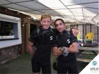 лучший дайвинг в израиле с АХЛА_best diving in Israel with Ahla