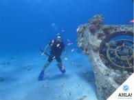 дайвинг_на_Красном_море_diving_on_Red_Sea
