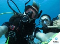 скуба дайвинг качество и цена_scuba diving quality and prive
