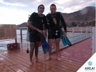 дайвинг_курс_Open_Water_Diver_scuba_diving_course