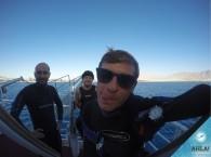 diving club in eilat - 6