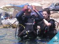 выбирайте надежные маски для занятий дайвингом_choose a good mask for comfort diving.jpg