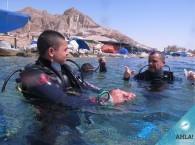 лучшие дайвинг курсы в Эйлате_best_diving_courses_in_Eilat.jpg