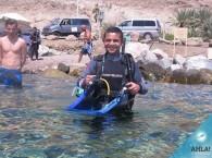 профессиональные дайвинг курсы в Эйлате_professional_diving_courses_in_Eilat.jpg