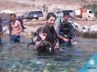 скуба_дайвинг_в_Израиле_scuba_diving_in_Israel.jpg