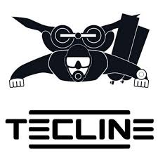 Tec Line