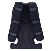 Deluxe Harness Pads