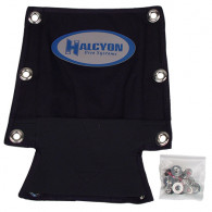 Halcyon Back plate Storage Pack