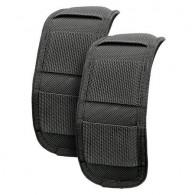 X-Tek Shoulder Pads
