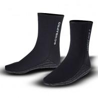 Comfort Sock 3