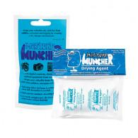 Moisture Muncher