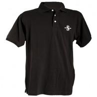 Scubapro – Polo Shirt