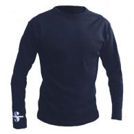 Scubapro – T Shirt עם שרוול ארוך