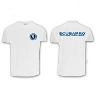 Scubapro – T Shirt