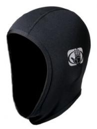 כובע שחייה/גלישה מניאופרן BODY GLOVE
