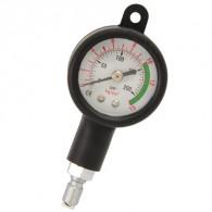 שעון בדיקת לחץ ביניים לוסת