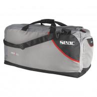 MATE HD 200 BAG SEAC SUB תיק צלילה