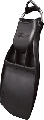 סנפירי PowerJet L 42-44
