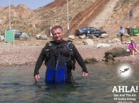 diving center in eilat scuba diving for everyone