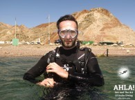 water atractions in eilat israel